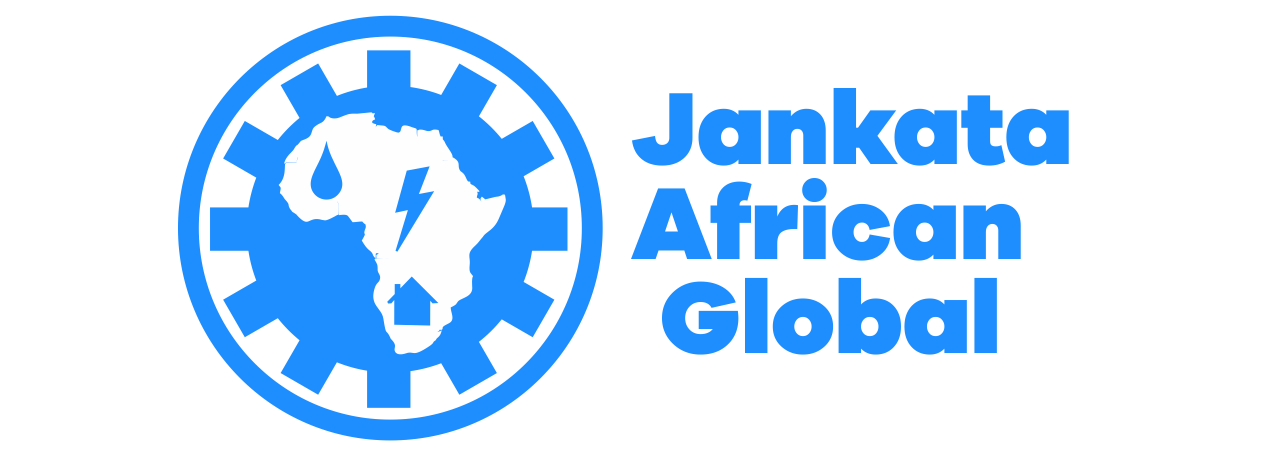 Jankata Africa Global Limited